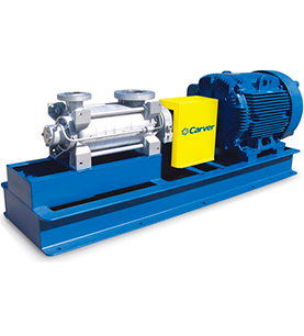 carver_pump_rs_series